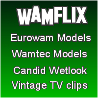 wamflix